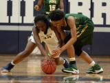 GBB: Pine Forest vs Millbrook (Feb. 21, 2017)