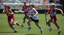IMAGES: Girls Lacrosse: Apex vs. Charlotte Catholic (May 24, 2014)