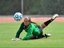 Girls Soccer: 2A State Championship Carrboro vs Forbush (May 30,