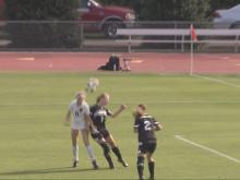 Highlights: Carrboro wins third straight, beats West Stokes 3-0