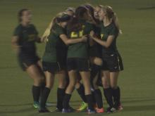 Highlights: West Forsyth scores late to beat Gibbons in OT