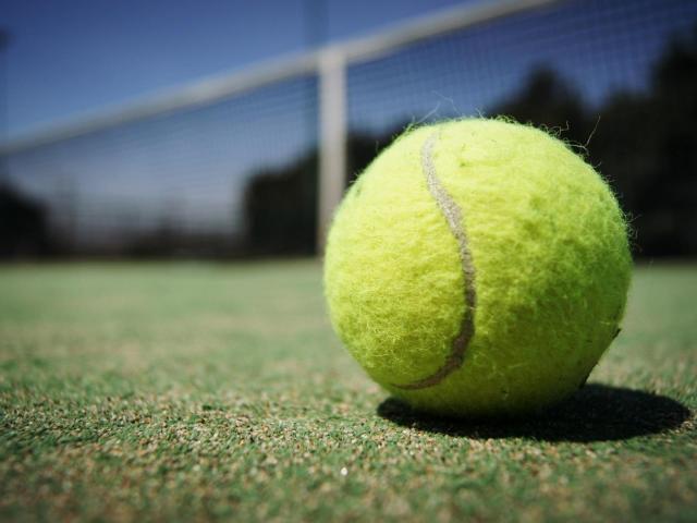 tennis ball 984611 DMID1 5dyadh5sq 640x480.