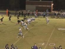 Panther Creek at Holly Springs