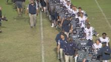 HSOT Live Game of the Week: Heritage at Millbrook
