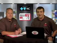 HSOT LIve - The Show (Aug. 18, 2017)